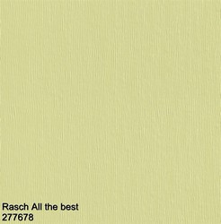 Rasch_tapeta_All_the_best_277678_k.jpg