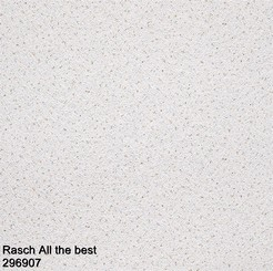 Rasch_tapeta_All_the_best_296907_k.jpg