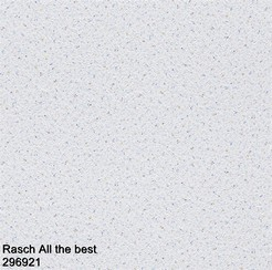 Rasch_tapeta_All_the_best_296921_k.jpg