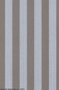 Rasch_textil_Strictly_Stripes_vol._5_361611_k.jpg