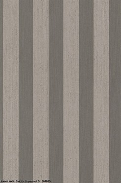 Rasch_textil_Strictly_Stripes_vol._5_361635_k.jpg