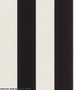 Rasch_textil_Strictly_Stripes_vol._5_361727_k.jpg