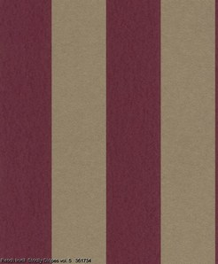 Rasch_textil_Strictly_Stripes_vol._5_361734_k.jpg