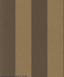 Rasch_textil_Strictly_Stripes_vol._5_361758_k.jpg