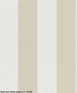 Rasch_textil_Strictly_Stripes_vol._5_361765_k.jpg