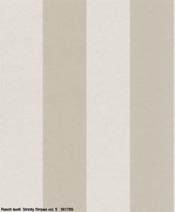 Rasch_textil_Strictly_Stripes_vol._5_361789_k.jpg