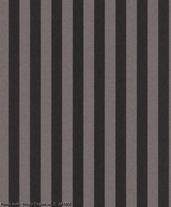 Rasch_textil_Strictly_Stripes_vol._5_361802_k.jpg