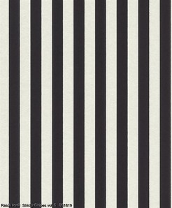 Rasch_textil_Strictly_Stripes_vol._5_361819_k.jpg