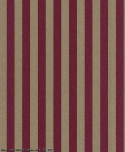 Rasch_textil_Strictly_Stripes_vol._5_361826_k.jpg