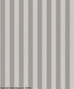 Rasch_textil_Strictly_Stripes_vol._5_361833_k.jpg