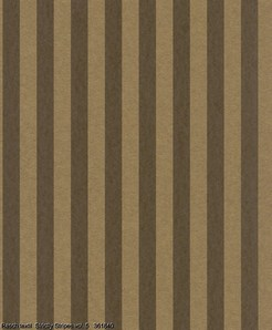 Rasch_textil_Strictly_Stripes_vol._5_361840_k.jpg