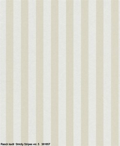 Rasch_textil_Strictly_Stripes_vol._5_361857_k.jpg