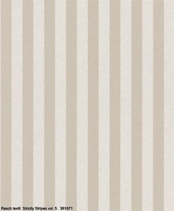 Rasch_textil_Strictly_Stripes_vol._5_361871_k.jpg