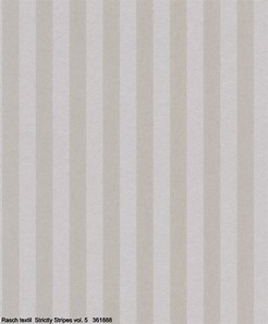 Rasch_textil_Strictly_Stripes_vol._5_361888_k.jpg