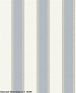 Rasch_textil_Strictly_Stripes_vol._5_361895_k.jpg