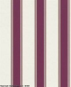 Rasch_textil_Strictly_Stripes_vol._5_361901_k.jpg