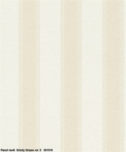 Rasch_textil_Strictly_Stripes_vol._5_361918_k.jpg
