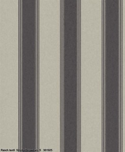 Rasch_textil_Strictly_Stripes_vol._5_361925_k.jpg