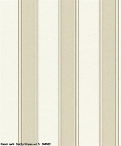 Rasch_textil_Strictly_Stripes_vol._5_361932_k.jpg