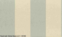 Rasch_textil_Strictly_Stripes_vol._5_361956_k.jpg