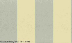 Rasch_textil_Strictly_Stripes_vol._5_361963_k.jpg