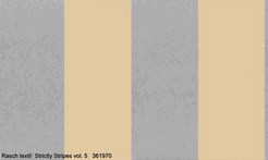 Rasch_textil_Strictly_Stripes_vol._5_361970_k.jpg