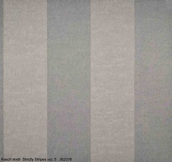 Rasch_textil_Strictly_Stripes_vol._5_362076_k.jpg