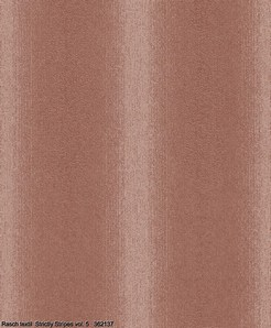 Rasch_textil_Strictly_Stripes_vol._5_362137_k.jpg