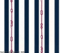 Rasch_textil_Strictly_Stripes_vol._5_362298_k.jpg