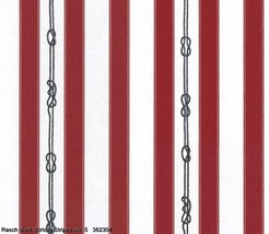 Rasch_textil_Strictly_Stripes_vol._5_362304_k.jpg