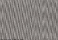 Rasch_textil_Strictly_Stripes_vol._5_362328_k.jpg