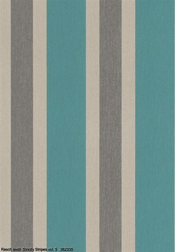 Rasch_textil_Strictly_Stripes_vol._5_362335_k.jpg