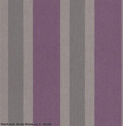 Rasch_textil_Strictly_Stripes_vol._5_362342_k.jpg