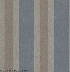 Rasch_textil_Strictly_Stripes_vol._5_362359_k.jpg
