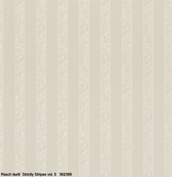 Rasch_textil_Strictly_Stripes_vol._5_362366_k.jpg
