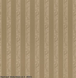 Rasch_textil_Strictly_Stripes_vol._5_362373_k.jpg