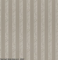 Rasch_textil_Strictly_Stripes_vol._5_362427_k.jpg