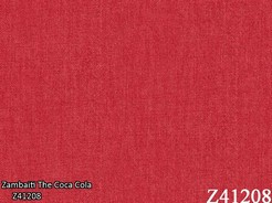 Zambaiti_The_Coca_Cola_Z41208_k.jpg