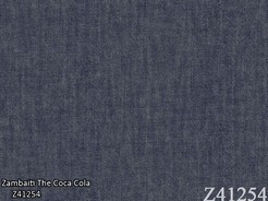 Zambaiti_The_Coca_Cola_Z41254_k.jpg