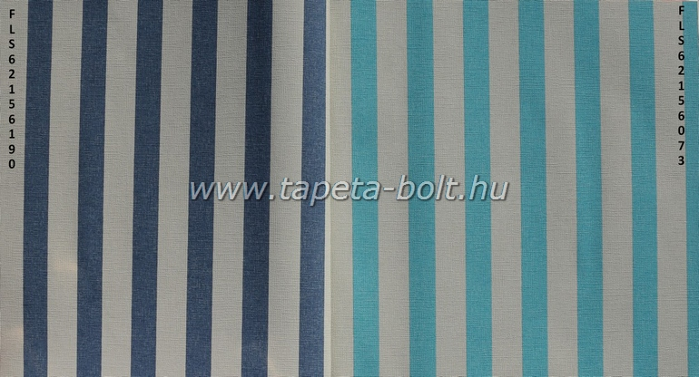 caselio_full_stripes_05.jpg