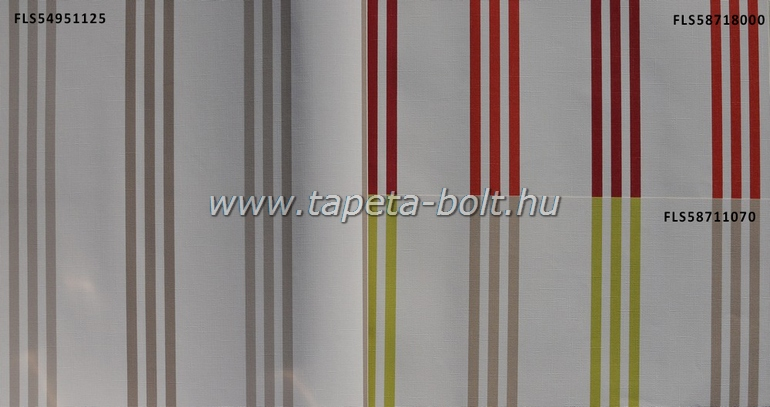 caselio_full_stripes_07.jpg