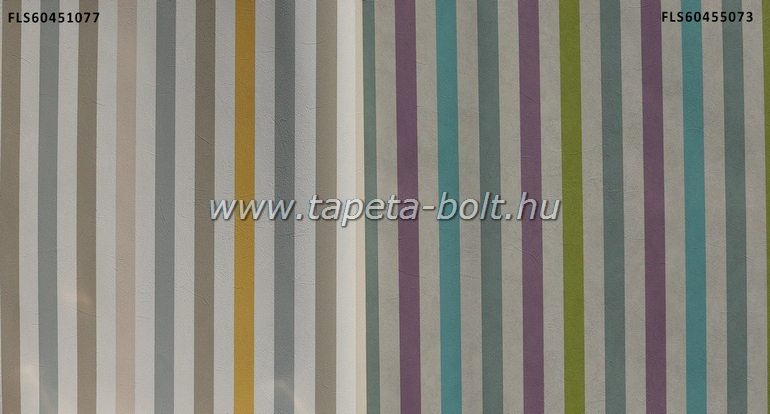 caselio_full_stripes_11.jpg