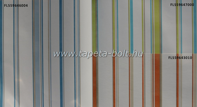 caselio_full_stripes_17.jpg