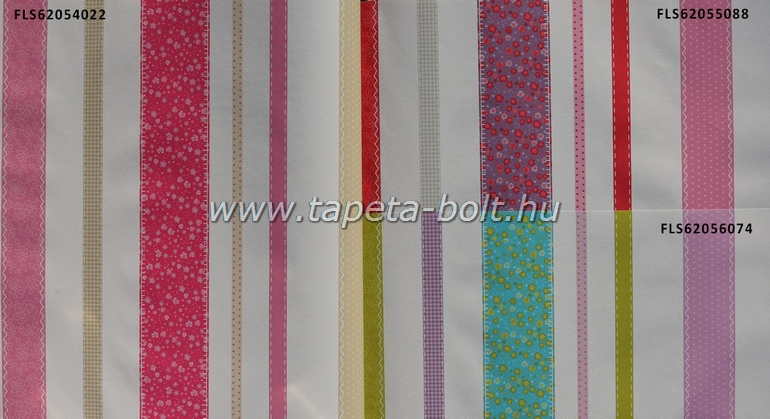caselio_full_stripes_18.jpg