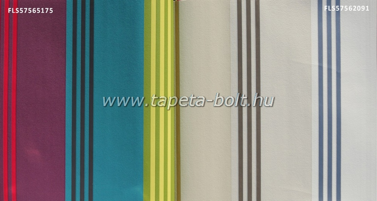 caselio_full_stripes_21.jpg