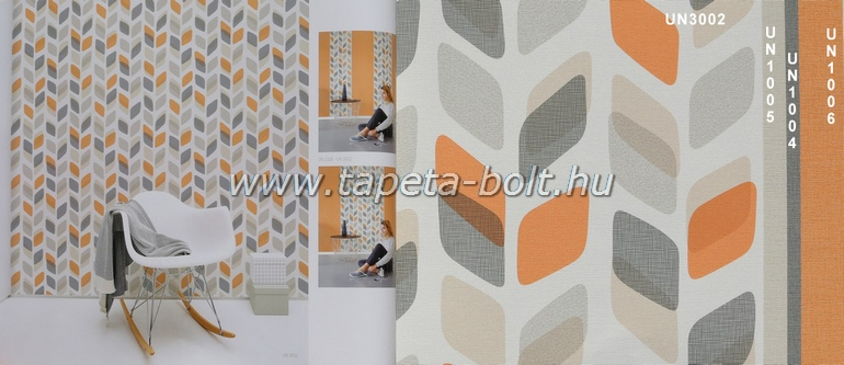 deco4walls_unplugged_1_05.jpg