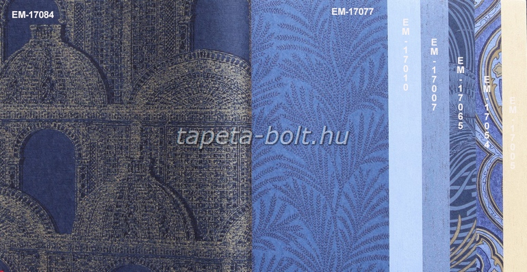 decoprint_emporia_04.jpg