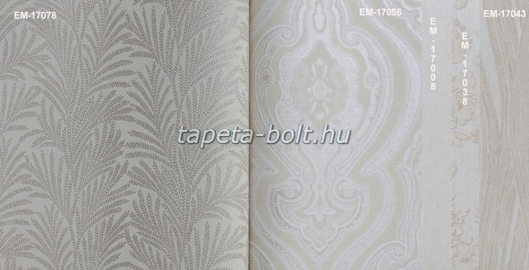 decoprint_emporia_09.jpg