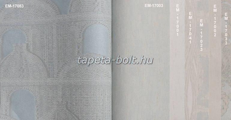 decoprint_emporia_16.jpg