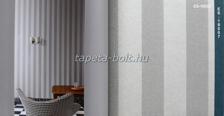 decoprint_escala_14.jpg